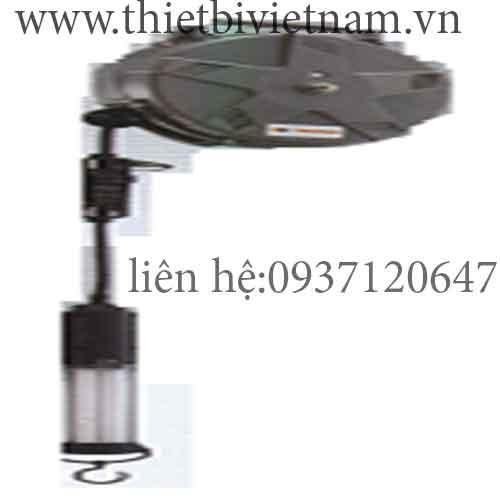 Bộ dây,đèn,ổ cắm thu dây tự động SCS-310C